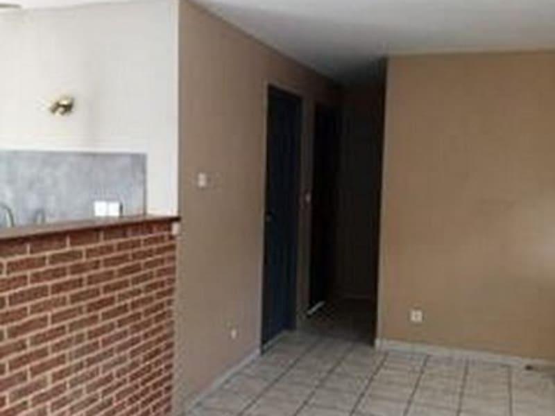 Sale house / villa Blangy sur bresle 122000€ - Picture 2