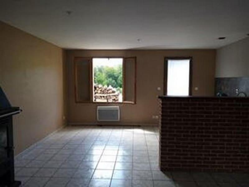 Sale house / villa Blangy sur bresle 122000€ - Picture 3