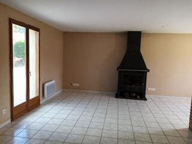 Sale house / villa Blangy sur bresle 122000€ - Picture 4
