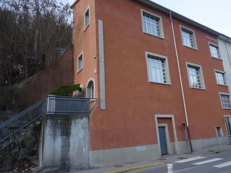Verkauf mietshaus Vienne 315000€ - Fotografie 1