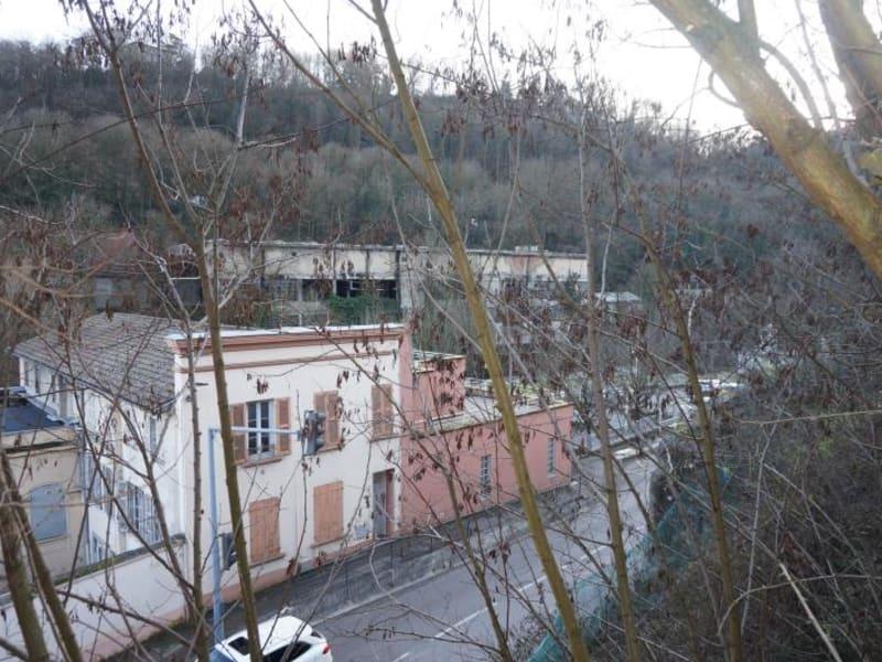 Verkauf mietshaus Vienne 315000€ - Fotografie 3
