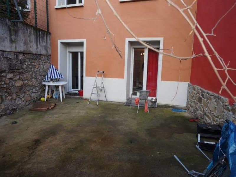 Verkauf mietshaus Vienne 315000€ - Fotografie 4