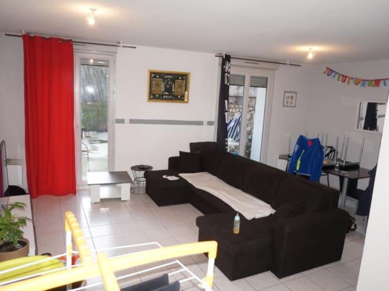 Verkauf mietshaus Vienne 315000€ - Fotografie 6
