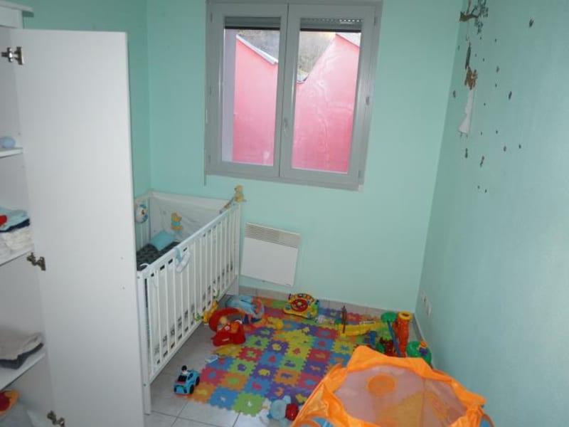 Verkauf mietshaus Vienne 315000€ - Fotografie 7