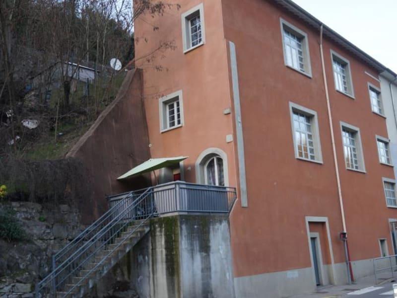 Verkauf mietshaus Vienne 315000€ - Fotografie 9
