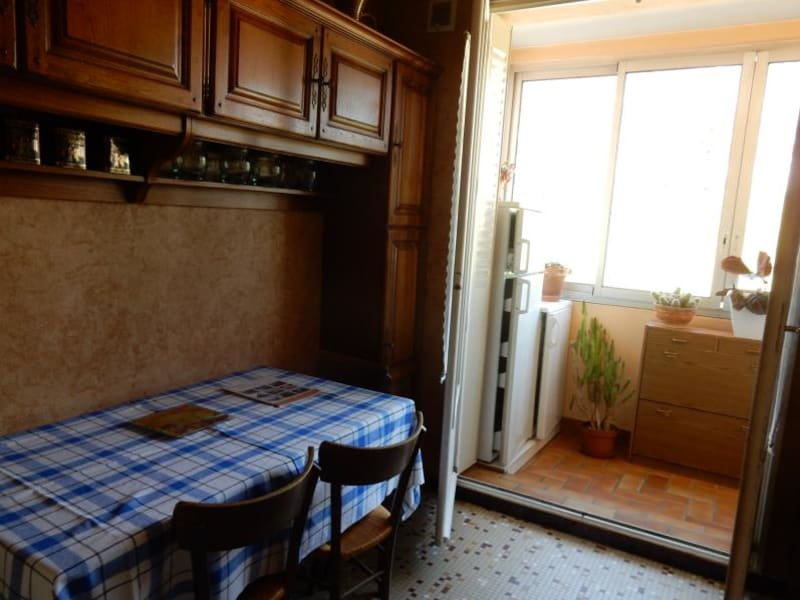 Vente appartement Vienne 140 000€ - Photo 4