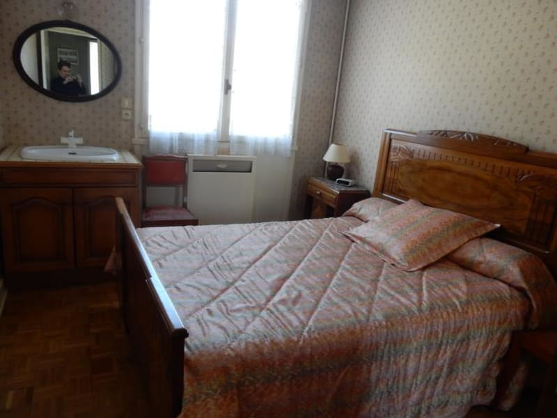 Vente appartement Vienne 140 000€ - Photo 6