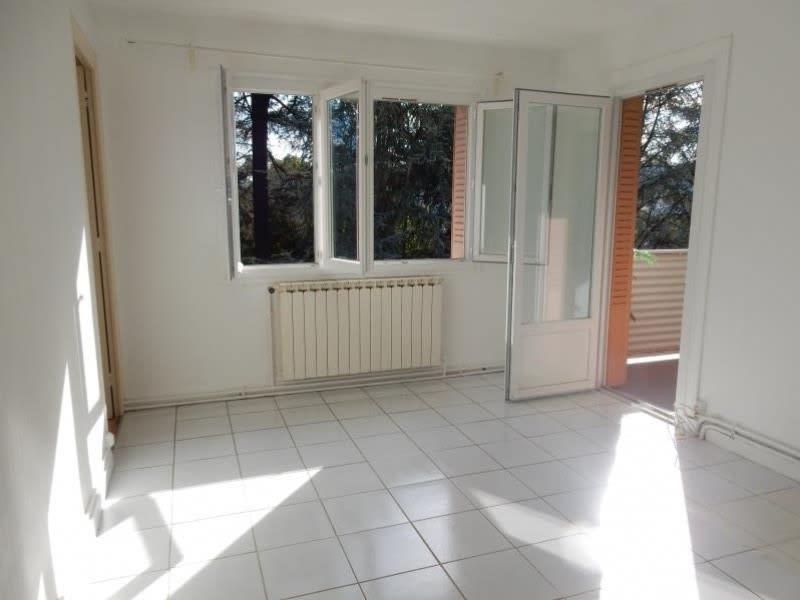 APPARTEMENT VIENNE - 4 pièce(s) - 62 m2