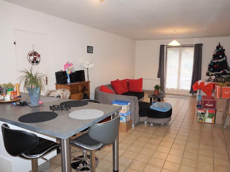 CHANAS 38150 - Maison plain pied de 84 m²  sur 1794 m² de terrai