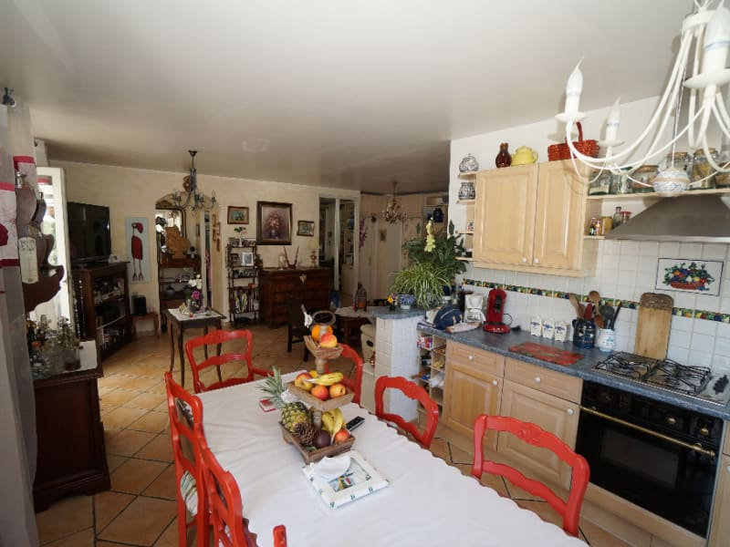 Verkauf wohnung Pont eveque 178000€ - Fotografie 3