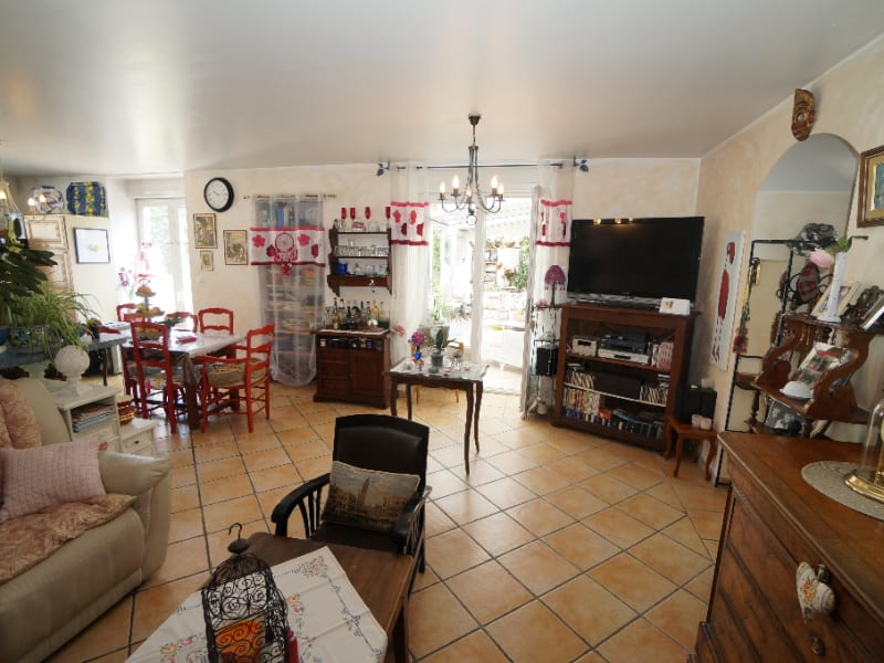 Verkauf wohnung Pont eveque 178000€ - Fotografie 8