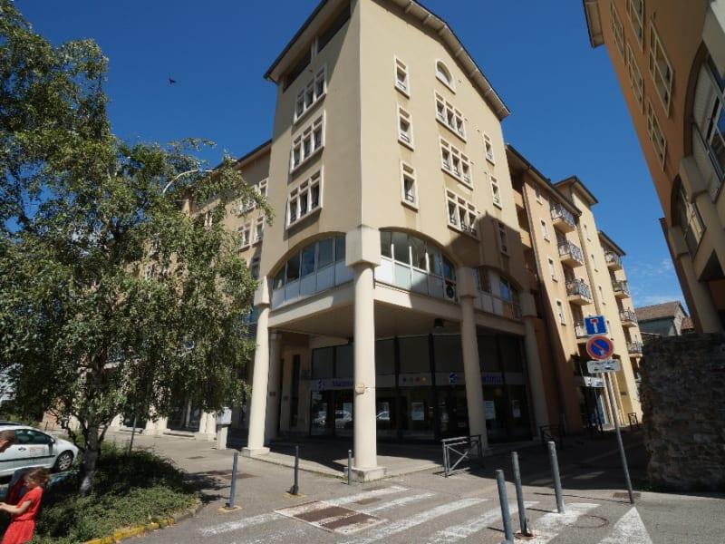 Appartement Vienne 2 pièce(s) 62 m2