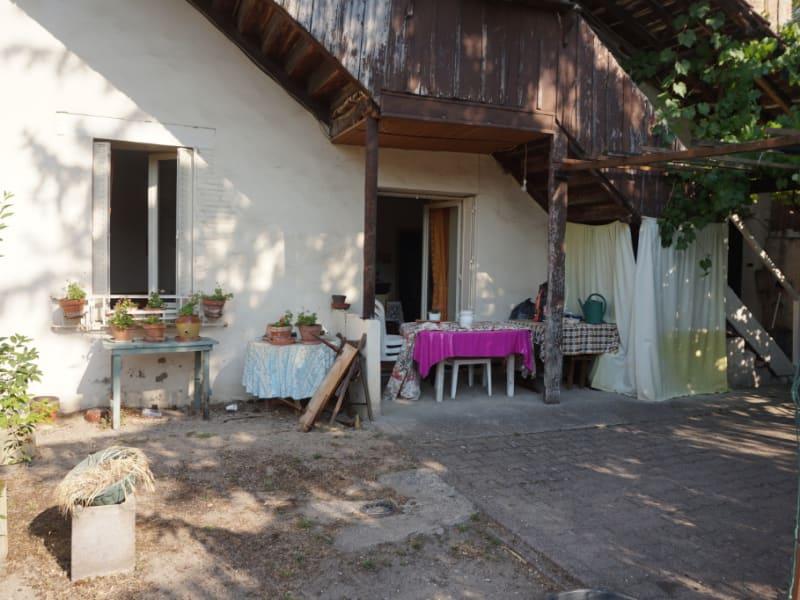 Verkauf wohnung Pont eveque 142000€ - Fotografie 2