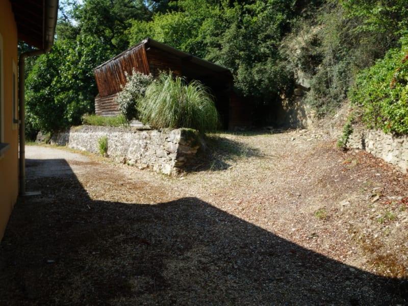Vente maison / villa Seyssuel 294000€ - Photo 4