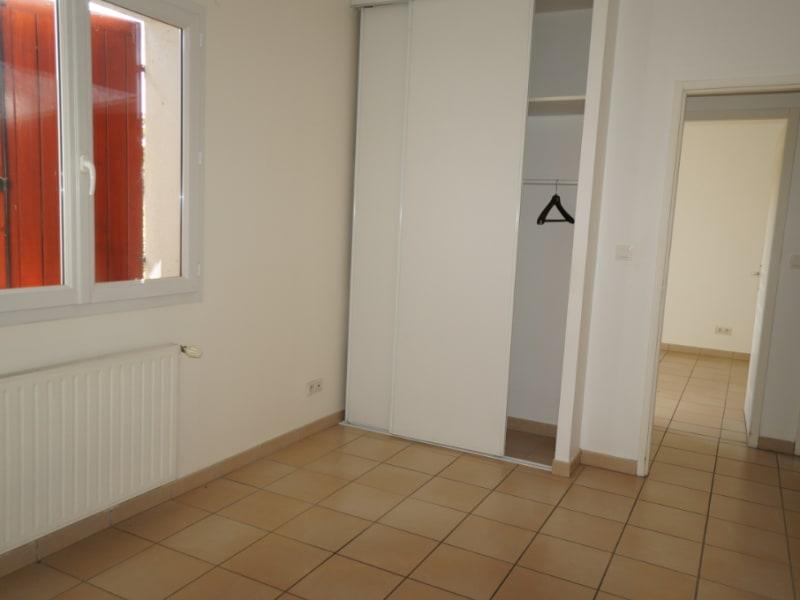 Vente maison / villa Seyssuel 294000€ - Photo 9