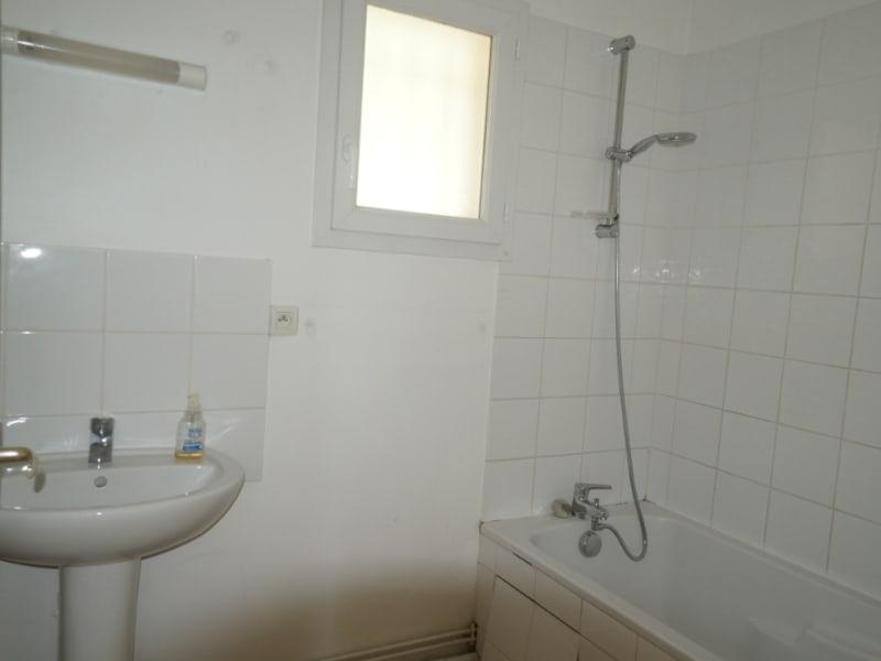 Vente maison / villa Seyssuel 294000€ - Photo 10