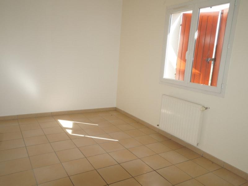 Vente maison / villa Seyssuel 294000€ - Photo 11