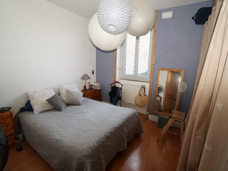 Vente appartement Vienne 137000€ - Photo 7