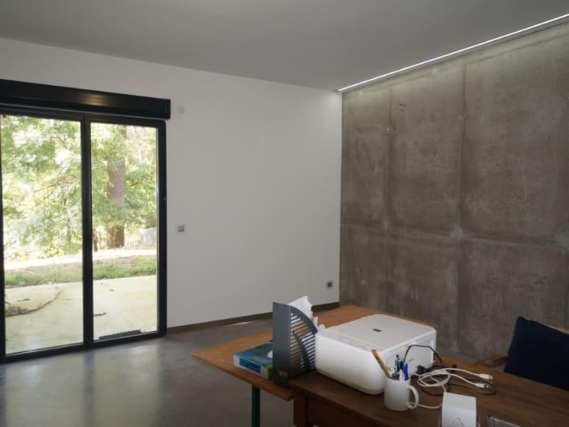 Sale house / villa Vienne 825000€ - Picture 7