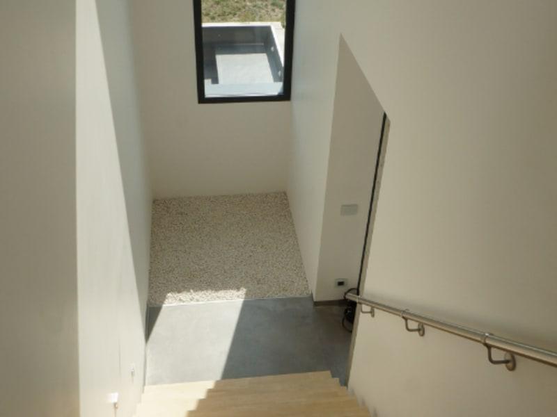 Sale house / villa Vienne 825000€ - Picture 10