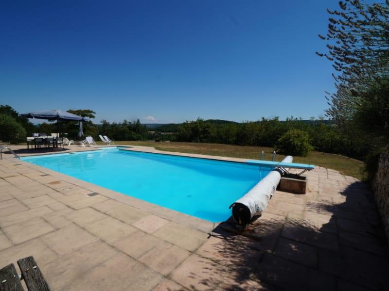 Verkauf haus Jardin 753000€ - Fotografie 2