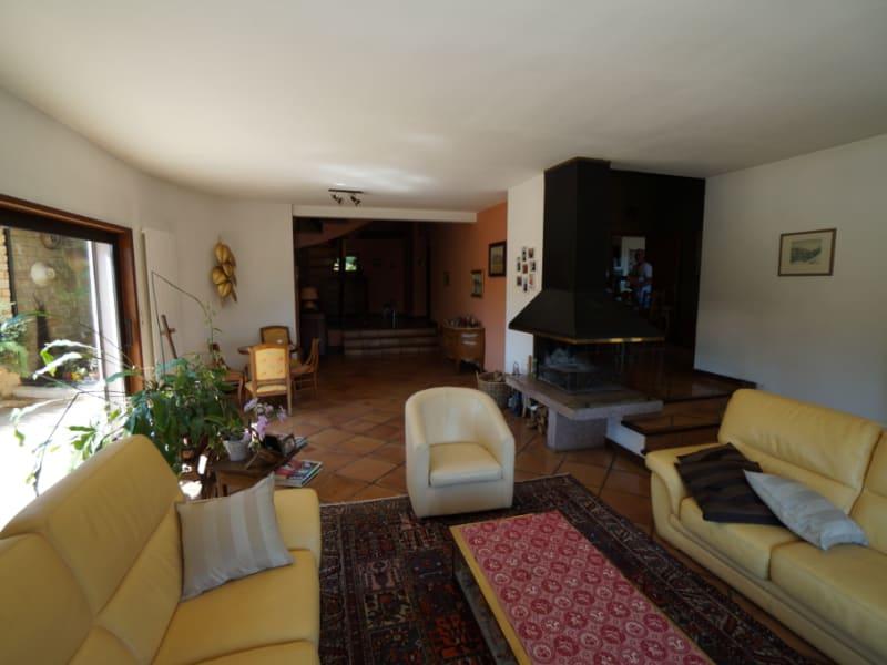 Verkauf haus Jardin 753000€ - Fotografie 4