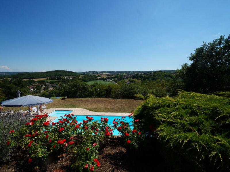 Verkauf haus Jardin 753000€ - Fotografie 6
