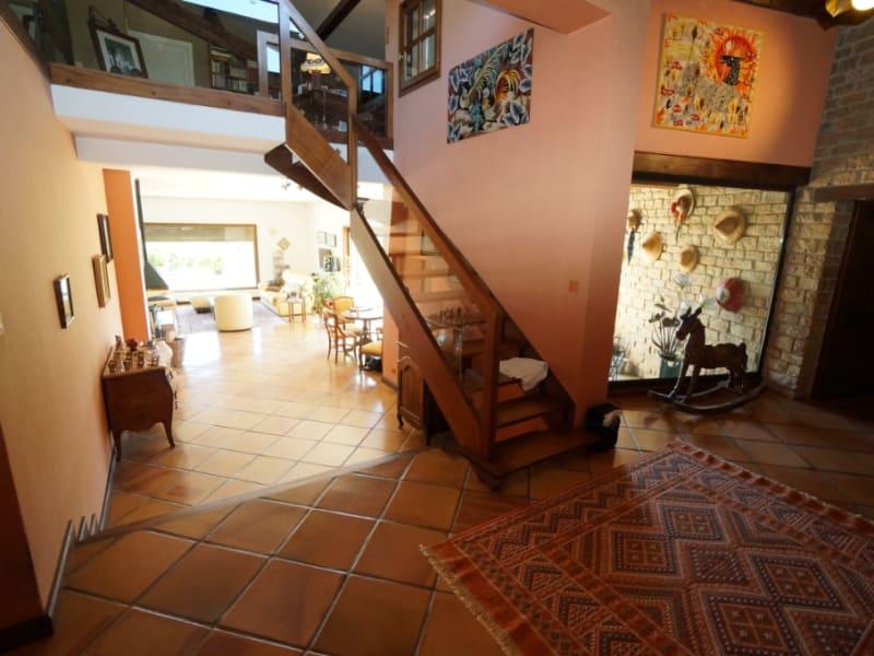 Verkauf haus Jardin 753000€ - Fotografie 8