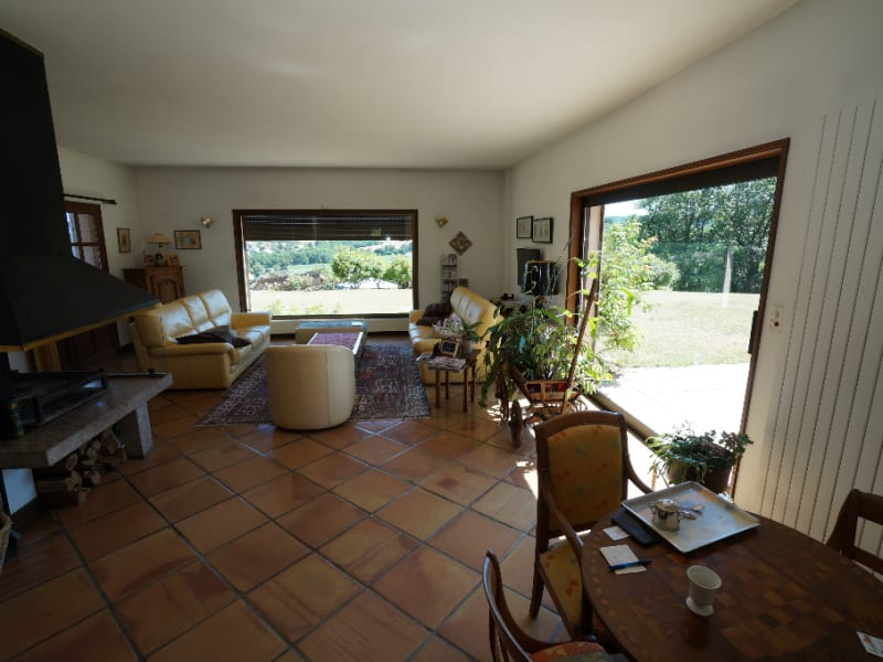 Verkauf haus Jardin 753000€ - Fotografie 9
