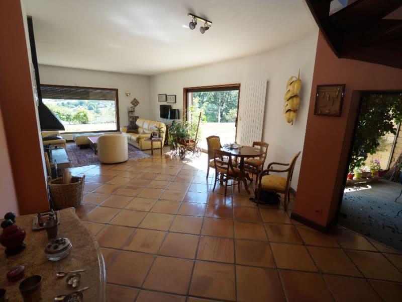 Verkauf haus Jardin 753000€ - Fotografie 12