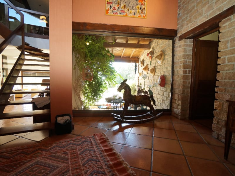 Verkauf haus Jardin 753000€ - Fotografie 13