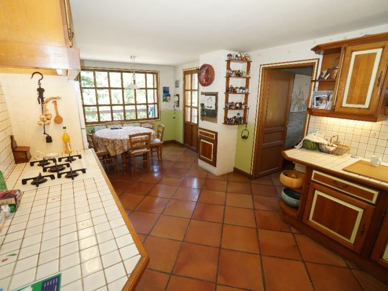 Verkauf haus Jardin 753000€ - Fotografie 14