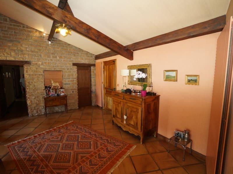 Verkauf haus Jardin 753000€ - Fotografie 15