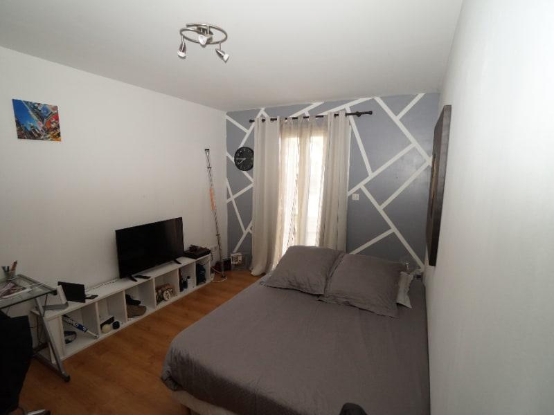 Sale house / villa Chasse sur rhone 625000€ - Picture 11