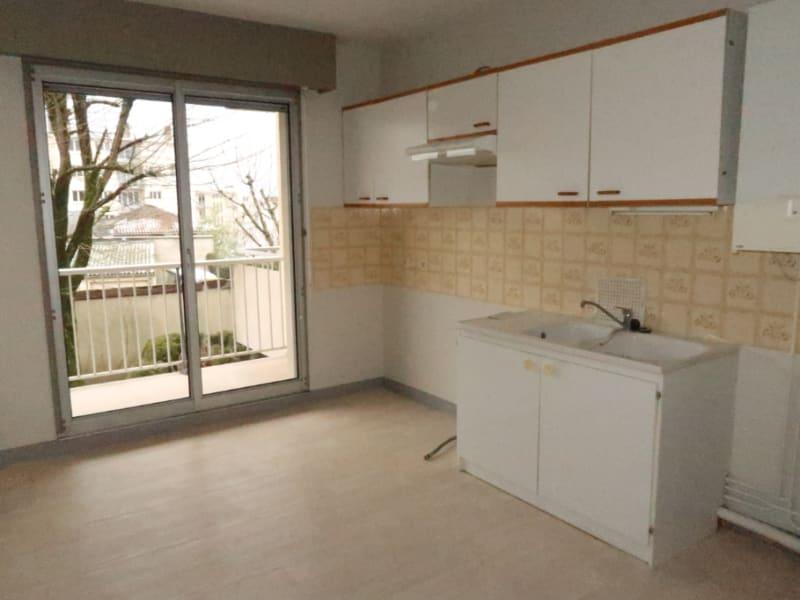 Location appartement Limoges 650€ CC - Photo 4