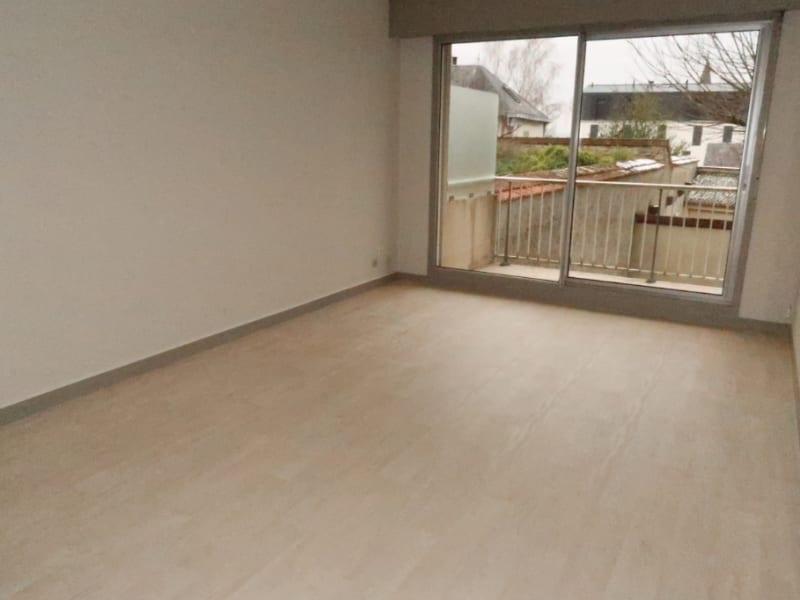 Location appartement Limoges 650€ CC - Photo 5