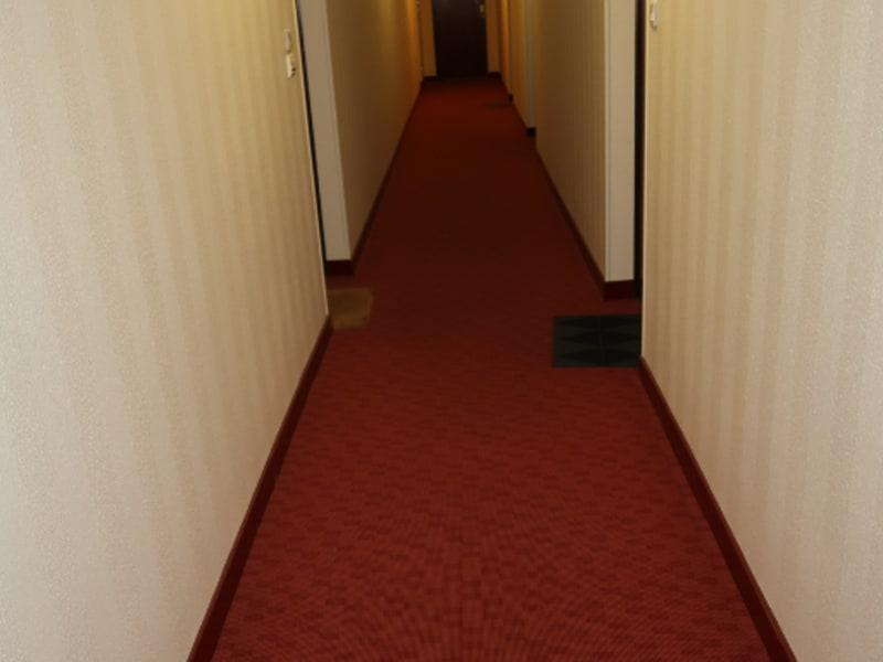 Location appartement Limoges 650€ CC - Photo 9