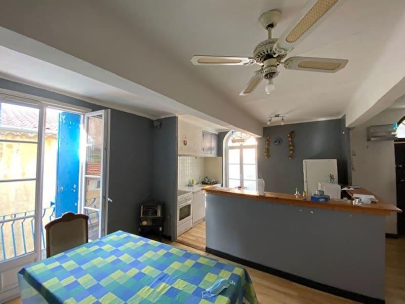 Venta  casa Beziers 127500€ - Fotografía 2