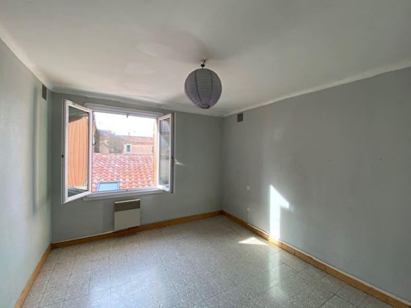Venta  casa Beziers 127500€ - Fotografía 4