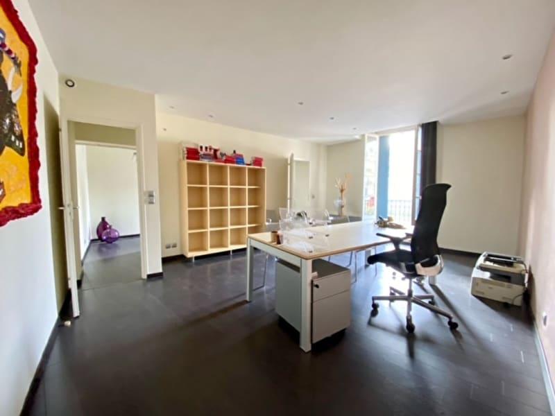 Rental empty room/storage Beziers 500€ HC - Picture 2