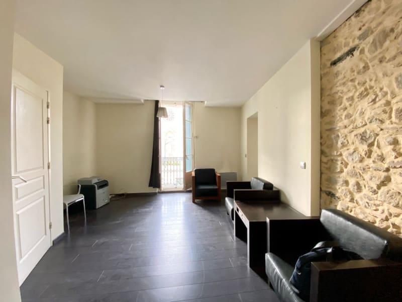 Alquiler  oficinas Beziers 500€ HC - Fotografía 3