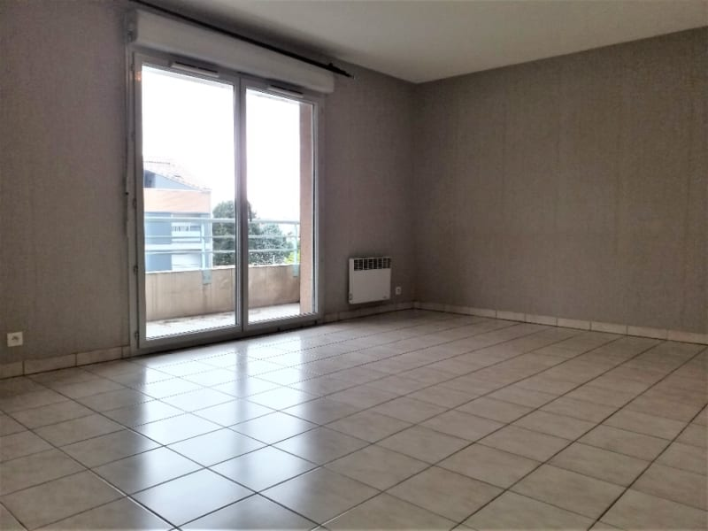 Rental apartment Toulouse 777€ CC - Picture 3