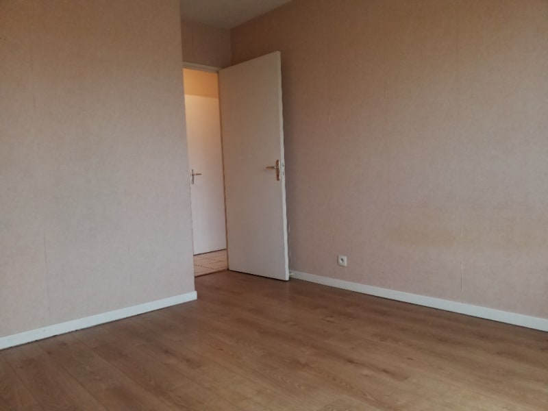 Rental apartment Toulouse 777€ CC - Picture 8