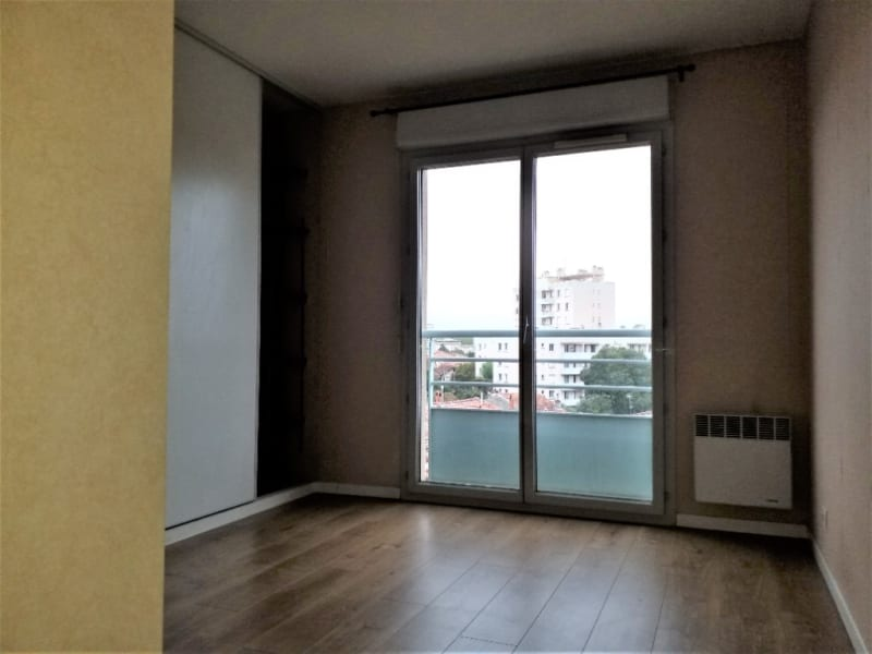 Rental apartment Toulouse 777€ CC - Picture 9