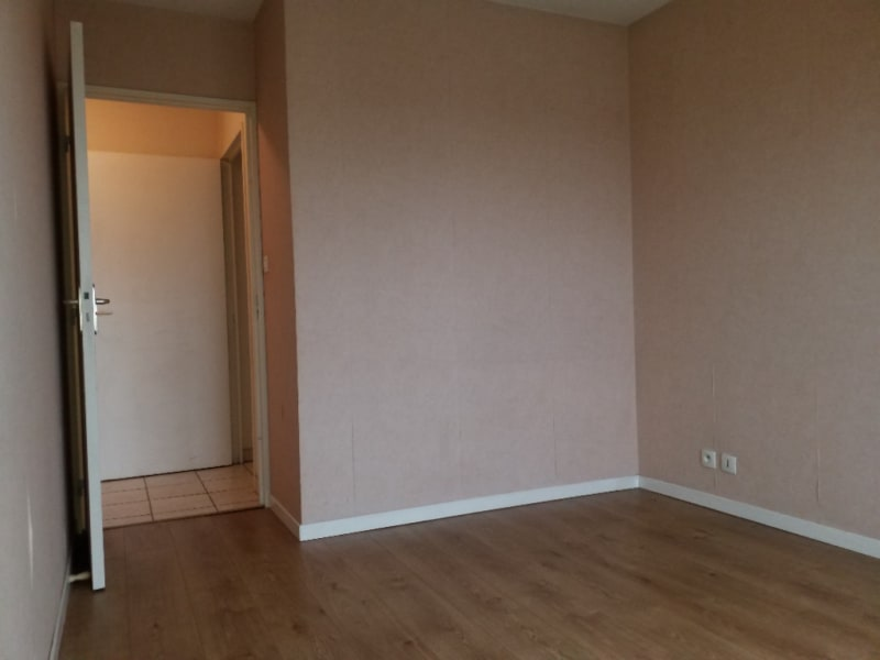 Rental apartment Toulouse 777€ CC - Picture 10