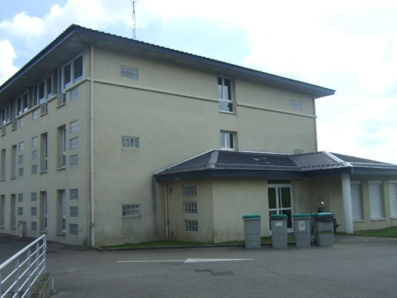 Rental apartment Longuenesse 346€ CC - Picture 2