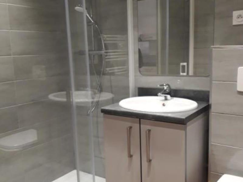 Rental apartment Saint-omer 402€ CC - Picture 3