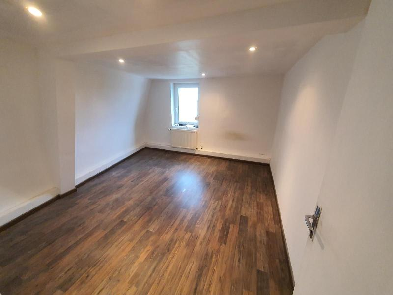 Location maison / villa Aire sur la lys 488€ CC - Photo 3
