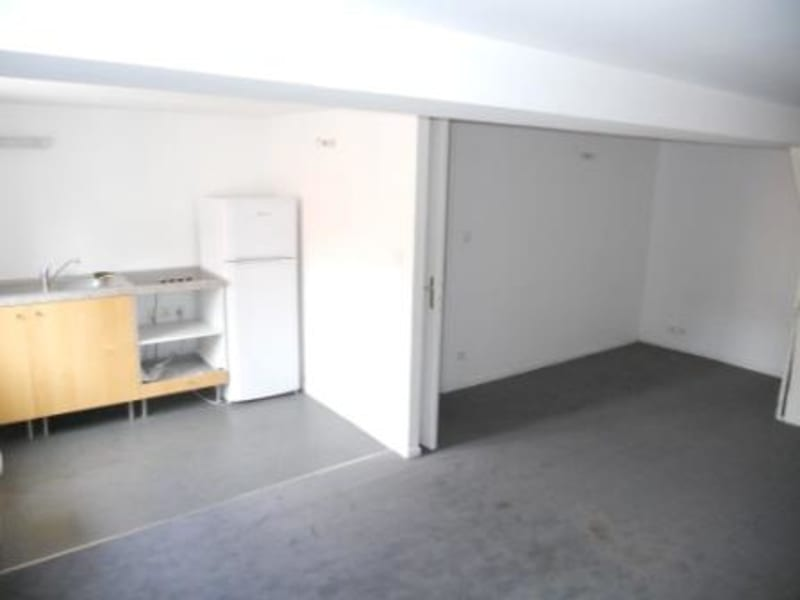 Location appartement Saint-omer 422€ CC - Photo 1