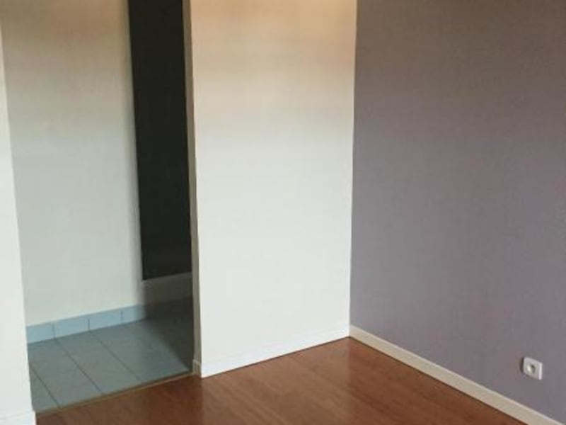 Location appartement Gravelines 650€ CC - Photo 5